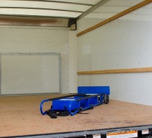 Renting a Moving Truck? Tips You Should Keep in Mind