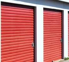 Need a Storage Unit? Top 4 Things You Need to Know Before Settling on One