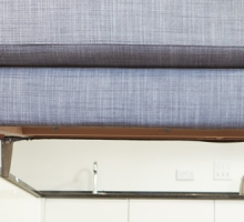 Your Furniture Matters: Tips to Help You Properly Store Your Furniture