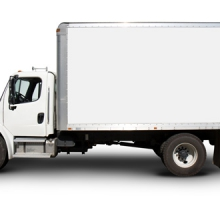 Your Guide to Calculating Moving Truck Mileage Costs