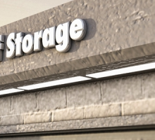 Your Guide to Getting the Most from Your Storage Unit