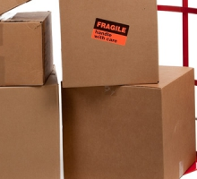 Top 5 Moving Myths Debunked