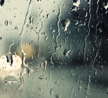 Your Complete Guide to Moving in the Rain