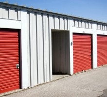 Your Guide to Ensuring Your Storage Unit is Always Safe