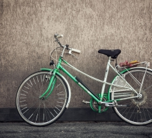 Your Guide to Storing Your Family's Bicycles