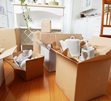 To Hire or Not to Hire? Professional Packing Service