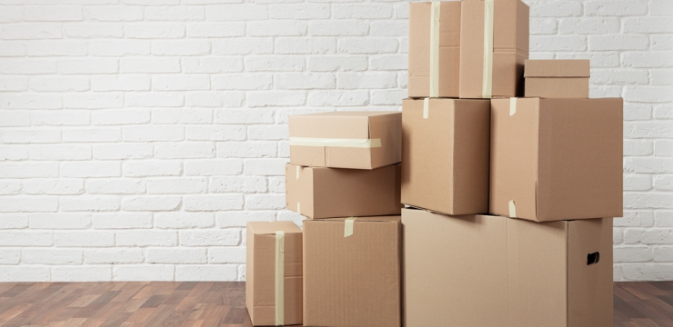 Your Guide to Ensuring Your Safety and Health When Moving