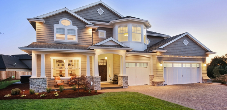 Ready to Move? 5 Things to Fix Up to Sell Your Home Faster